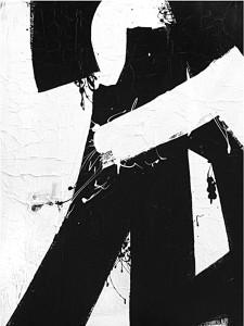 John-Chang-Untitled-09