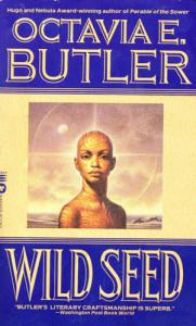 Butler 1
