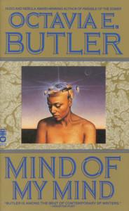 Butler 2